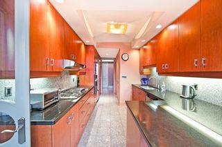 Photo 3: 1207 10 Bellair Street in Toronto: Annex Condo for lease (Toronto C02)  : MLS®# C3514843