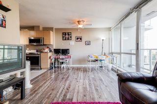 """Photo 16: 2608 13618 100 Avenue in Surrey: Whalley Condo for sale in """"INFINITY"""" (North Surrey)  : MLS®# R2624994"""