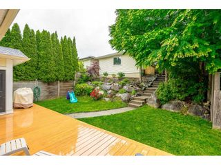 """Photo 20: 36309 S AUGUSTON Parkway in Abbotsford: Abbotsford East House for sale in """"Auguston"""" : MLS®# R2459143"""