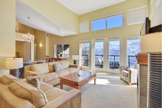 Photo 2: 410 4205 GELLATLY ROAD in Kelowna: Out of Area Condo for sale