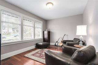"""Photo 9: 3561 W 26TH Avenue in Vancouver: Dunbar House for sale in """"Dunbar"""" (Vancouver West)  : MLS®# R2149312"""