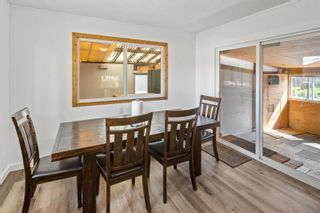 Photo 22: 2957 Pickford Rd in : Co Hatley Park House for sale (Colwood)  : MLS®# 884256