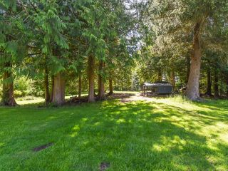 Photo 24: 4981 Childs Rd in COURTENAY: CV Courtenay North House for sale (Comox Valley)  : MLS®# 840349