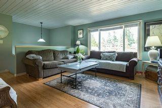 Photo 14: 315 Cortez Cres in : CV Comox (Town of) House for sale (Comox Valley)  : MLS®# 854581