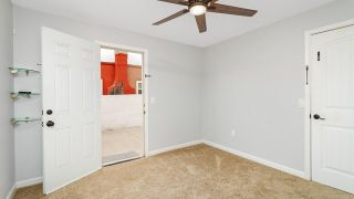 Photo 19: House for sale : 3 bedrooms : 4152 Orange Avenue in San Diego