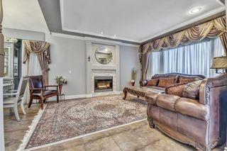 Photo 6: 8522 168 Street in Surrey: Fleetwood Tynehead House for sale : MLS®# R2540701