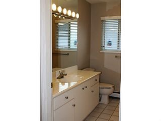 Photo 12: # 12 8051 ASH ST in Richmond: Garden City Condo for sale : MLS®# V1053773