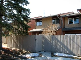 Photo 34: 208 1305 Glenmore Trail SW in Calgary: Kelvin Grove Row/Townhouse for sale : MLS®# A1082962