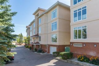 Photo 39: 501 505 Canyon Meadows Drive SW in Calgary: Canyon Meadows Apartment for sale : MLS®# A1093299