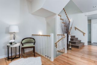 Photo 11: 34 3750 EDGEMONT BOULEVARD in North Vancouver: Edgemont Townhouse for sale : MLS®# R2080035