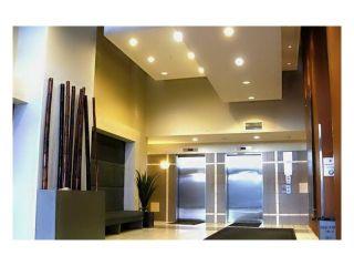 """Photo 9: 603 5380 OBEN Street in Vancouver: Collingwood VE Condo for sale in """"URBA"""" (Vancouver East)  : MLS®# V959369"""