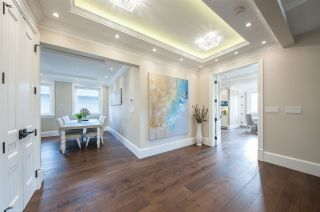 Photo 7: 4018 W 30TH Avenue in Vancouver: Dunbar House for sale (Vancouver West)  : MLS®# R2593268