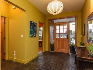 Photo 13: 355 Gardener Way in COMOX: CV Comox (Town of) House for sale (Comox Valley)  : MLS®# 838390