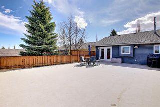 Photo 48: 20 Westland Gate: Okotoks Detached for sale : MLS®# A1102239