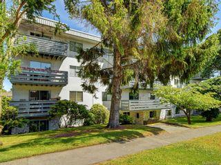Photo 21: 203 859 Carrie St in Esquimalt: Es Old Esquimalt Condo for sale : MLS®# 842632