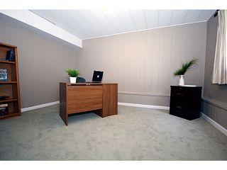 "Photo 8: 1140 EHKOLIE in Tsawwassen: English Bluff House for sale in ""THE VILLAGE"" : MLS®# V998356"