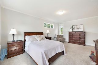 Photo 16: 3942 156B Street in Surrey: Morgan Creek House for sale (South Surrey White Rock)  : MLS®# R2555381