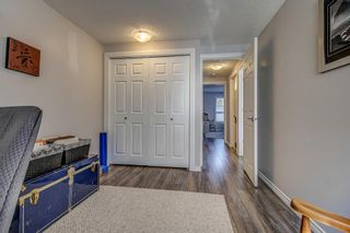 Photo 22: 14 5625 Silverdale Drive NW in Calgary: Silver Springs Row/Townhouse for sale : MLS®# A1153213