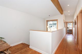 Photo 23: 1982 DOWAD Drive in Squamish: Tantalus House for sale : MLS®# R2553692