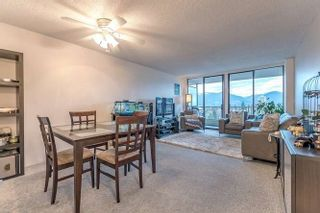 Photo 6: 1107 3760 ALBERT STREET in Burnaby: Vancouver Heights Condo for sale (Burnaby North)  : MLS®# R2233720