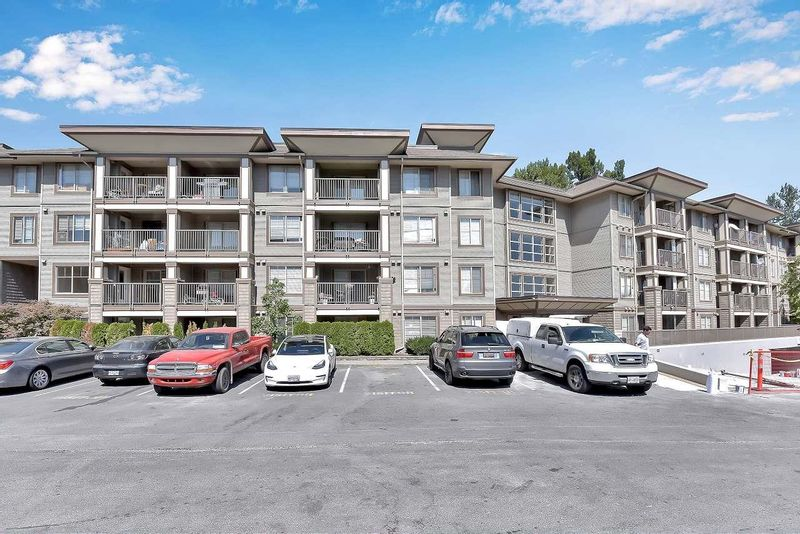 FEATURED LISTING: 412 - 45567 YALE Road Chilliwack