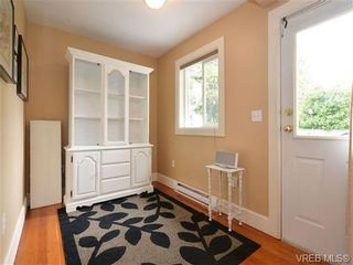 Photo 10: 3283 Albion Rd in VICTORIA: SW Tillicum House for sale (Saanich West)  : MLS®# 701670