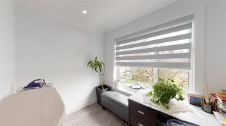 Photo 16: 4753 GLADSTONE Street in Vancouver: Victoria VE House for sale (Vancouver East)  : MLS®# R2573343