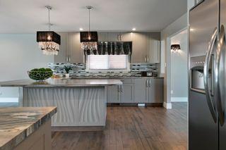 Photo 8: 2422 106A Street in Edmonton: Zone 16 House for sale : MLS®# E4254507