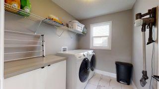 Photo 24: 1672 DAVIDSON Green in Edmonton: Zone 55 House for sale : MLS®# E4236406