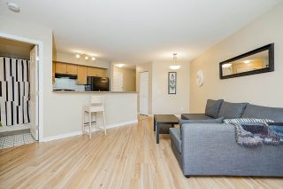 "Photo 18: 2424 244 SHERBROOKE Street in New Westminster: Sapperton Condo for sale in ""COPPERSTONE"" : MLS®# R2555003"