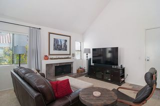 Photo 5: SAN DIEGO Condo for sale : 2 bedrooms : 701 Kettner Blvd #102