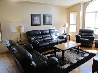 Photo 4: 408 1st Street in Lampman: Residential for sale : MLS®# SK810899
