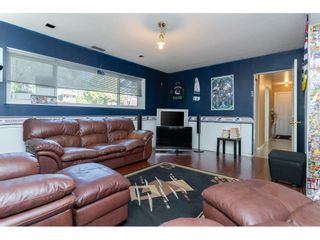 """Photo 21: 20358 41A Avenue in Langley: Brookswood Langley House for sale in """"Brookswood"""" : MLS®# R2464569"""