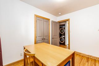 Photo 19: 2655 Charlebois Drive NW in Calgary: Charleswood Detached for sale : MLS®# A1133366