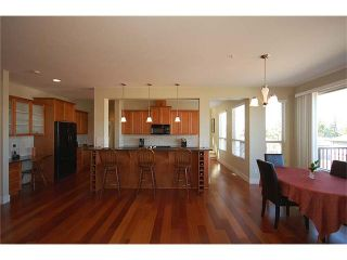 """Photo 4: 10639 JACKSON Road in Maple Ridge: Albion House for sale in """"THE UPLANDS"""" : MLS®# V983617"""