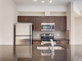 Photo 7: 113 3950 46 Avenue NW in Calgary: Varsity Apartment for sale : MLS®# A1057026
