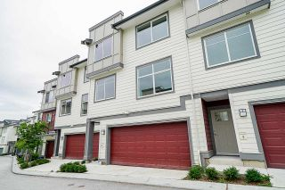 """Photo 1: 80 15665 MOUNTAIN VIEW Drive in Surrey: Grandview Surrey Townhouse for sale in """"IMPERIAL"""" (South Surrey White Rock)  : MLS®# R2512117"""