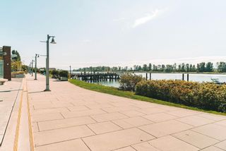 """Photo 29: 109 4233 BAYVIEW Street in Richmond: Steveston South Condo for sale in """"The Village"""" : MLS®# R2616762"""