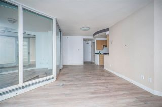 """Photo 12: 1602 1009 EXPO Boulevard in Vancouver: Yaletown Condo for sale in """"Landmark 33"""" (Vancouver West)  : MLS®# R2593362"""