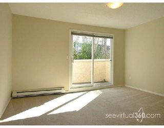 """Photo 3: 303 1006 CORNWALL Street in New_Westminster: Uptown NW Condo for sale in """"Cornwall Terrace"""" (New Westminster)  : MLS®# V663989"""