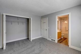 Photo 12: 249 Bridlewood Lane SW in Calgary: Bridlewood Row/Townhouse for sale : MLS®# A1124239