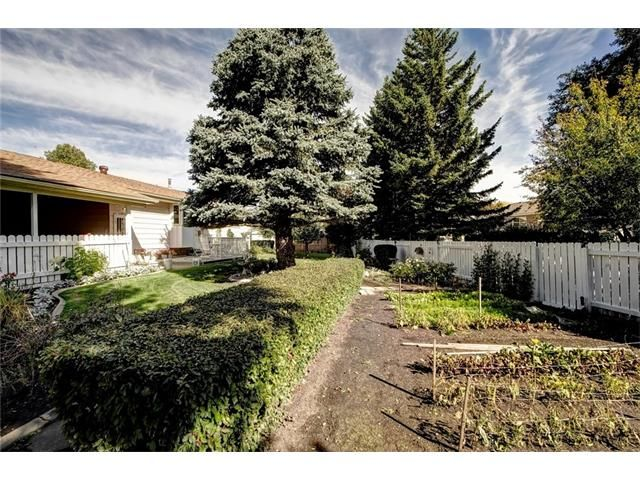 Photo 41: Photos: 210 OAKMOOR Place SW in Calgary: Oakridge House for sale : MLS®# C4091579