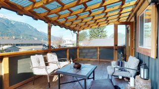 Photo 5: 40307 HOOD Road in Squamish: Garibaldi Estates House for sale : MLS®# R2238922