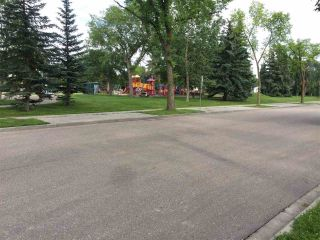 Photo 5: 12220 131 Street NW in Edmonton: Zone 04 Vacant Lot for sale : MLS®# E4235094