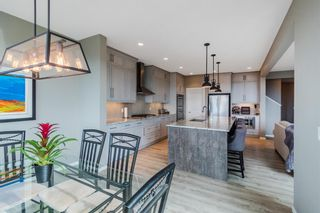 Photo 14: 260 Nolancrest Heights NW in Calgary: Nolan Hill Detached for sale : MLS®# A1117990