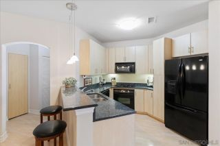 Photo 3: Condo for sale : 1 bedrooms : 1225 Island Ave #209 in San Diego