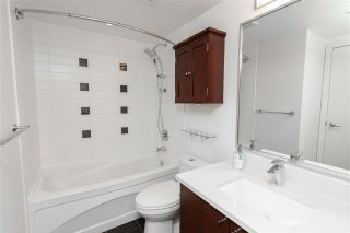 """Photo 14: 2008 938 SMITHE Street in Vancouver: Downtown VW Condo for sale in """"Electric Avenue"""" (Vancouver West)  : MLS®# R2526507"""