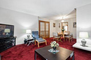 Photo 6: 20607 WESTFIELD Avenue in Maple Ridge: Southwest Maple Ridge House for sale : MLS®# R2541727