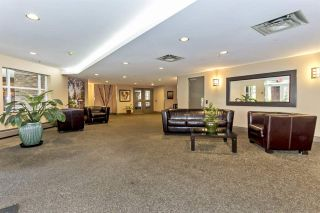 """Photo 3: 1201 1010 BURNABY Street in Vancouver: West End VW Condo for sale in """"THE ELLINGTON"""" (Vancouver West)  : MLS®# R2080634"""