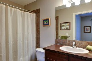 Photo 17: 35 WALDEN Terrace SE in : Walden Residential Attached for sale (Calgary)  : MLS®# C3635990